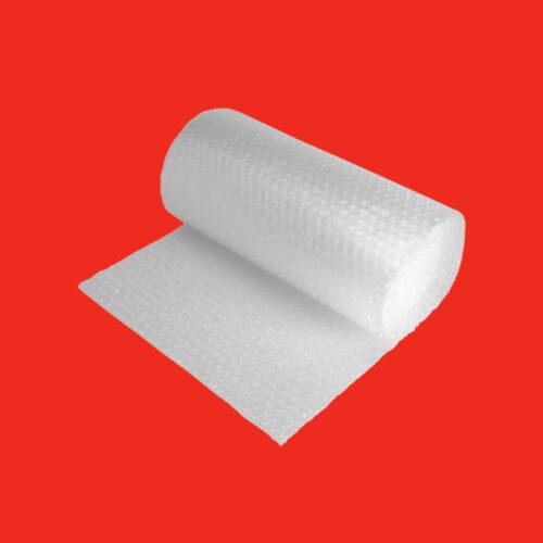Υλικά Προστατευτικής Συσκευασίας
