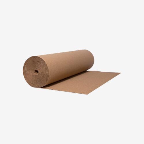 Χαρτί Συσκευασίας